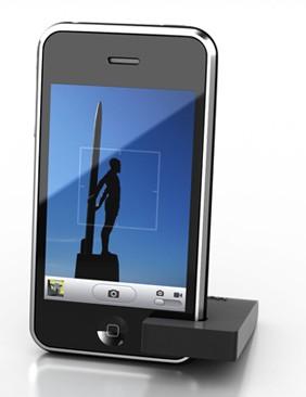cale-iphone-3