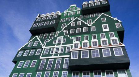 hotel-Inntel-4