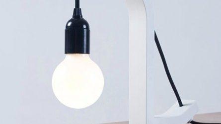 lampe-bulbe-3