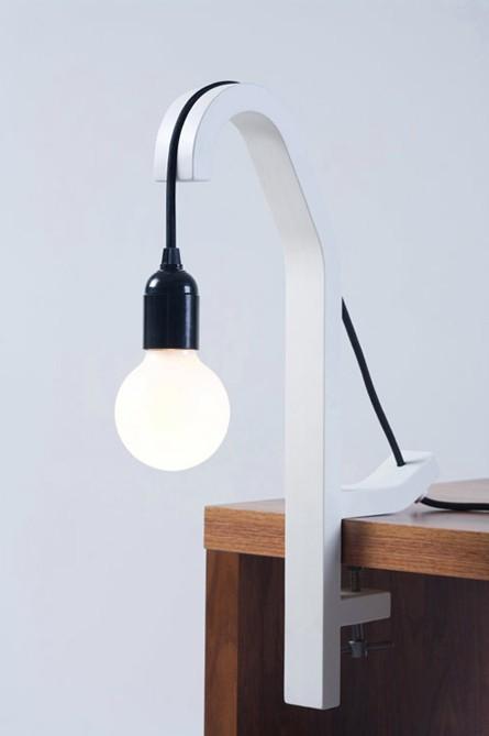 lampe o10 par guillaume delvigne blog d co design. Black Bedroom Furniture Sets. Home Design Ideas