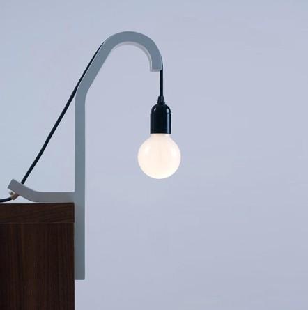 lampe bulbe blog d co design. Black Bedroom Furniture Sets. Home Design Ideas