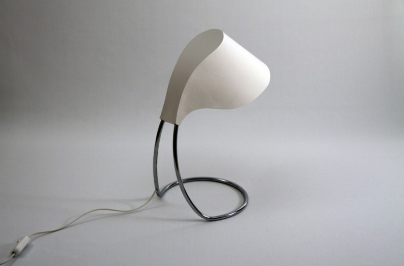 lampe-nelly-2