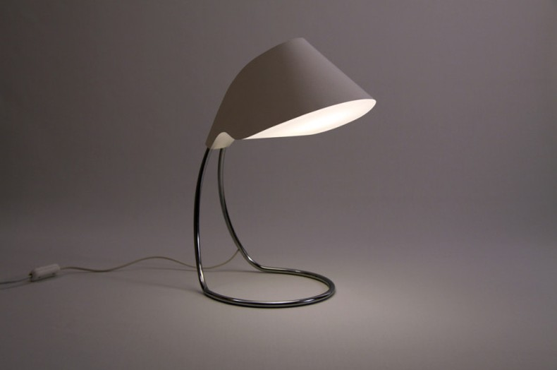 lampe-nelly-3