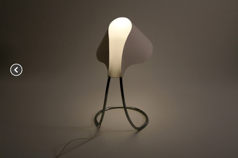 lampe-nelly-5