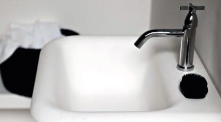 lavabo-design-2