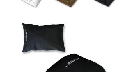 oreiller-bio-enfant-2