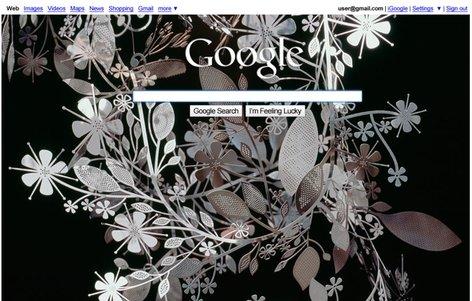 Homepage_project_3_TB_jpg_472x944_q85