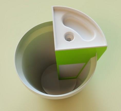 bac-compost-2