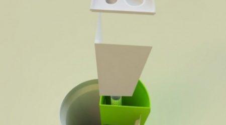 bac-compost-3