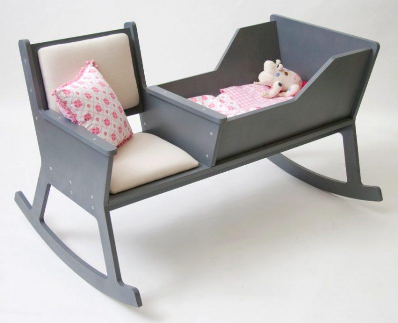 berceau-rocking-chair-2
