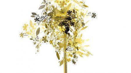 garland_on_table_lamp_stand_jpg_472x1200_q85