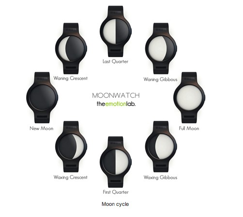 moon-watch-2