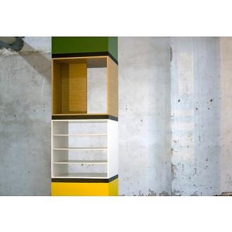 vincent-van-duysen-totem-cabinet_8l6m