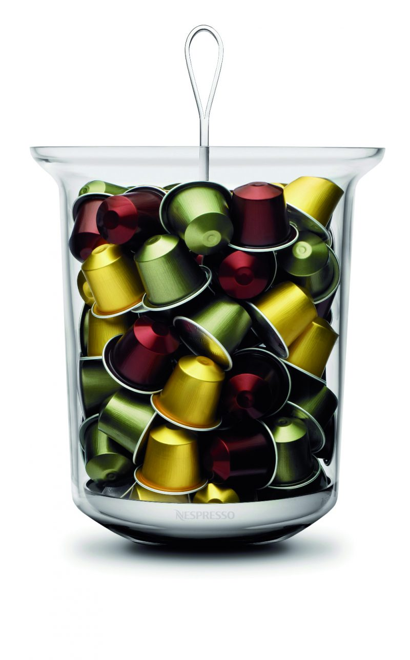 NESPRESSO-RITUAL-COLLECTION-BY-ANDREE-PUTMAN-DISTRIBUTEUR-DE-CAPSULES