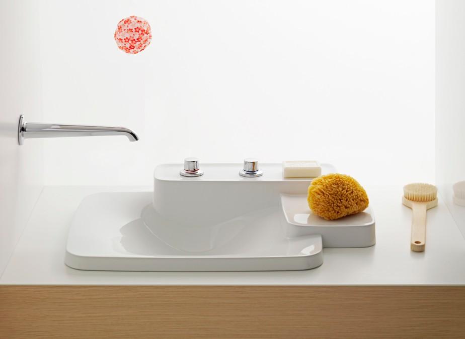Axor salle de bain 3 blog d co design for Blog deco salle de bain