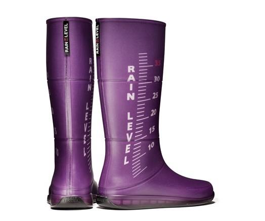 bottes-rainlevel-5