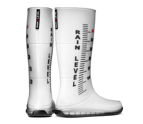 bottes-rainlevel-6
