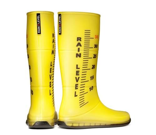 bottes-rainlevel-7