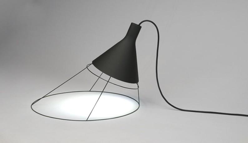 lampe-zero-g-2