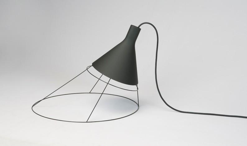 lampe-zero-g-3
