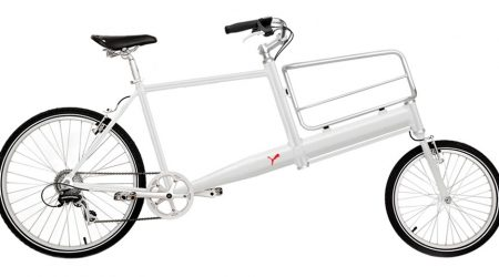 puma-bike
