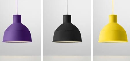 unfold-lamp