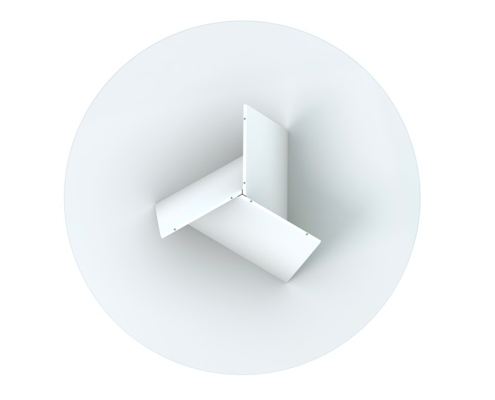3D-table-bihain-2