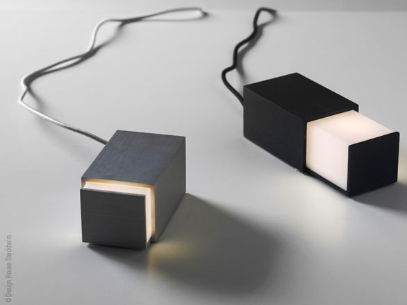 Box-Light-Jonas-Hakaniemi-2