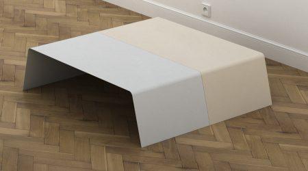 TABLE SIAM_01