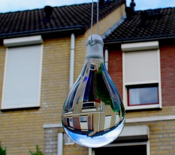 Anti mouches 2 0 le retour de jos de la o blog d co design for Anti mouches naturel maison
