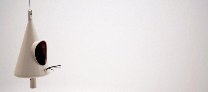 apa-cabane-oiseaux