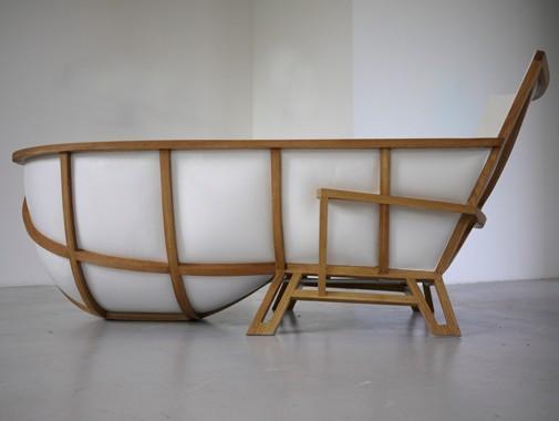 baignoire-fauteuil-2