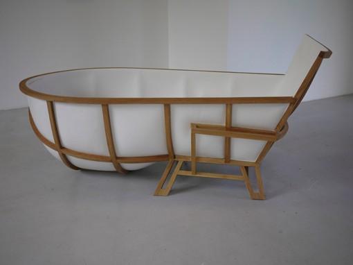 baignoire-fauteuil-4
