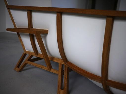 baignoire fauteuil blog d co design. Black Bedroom Furniture Sets. Home Design Ideas