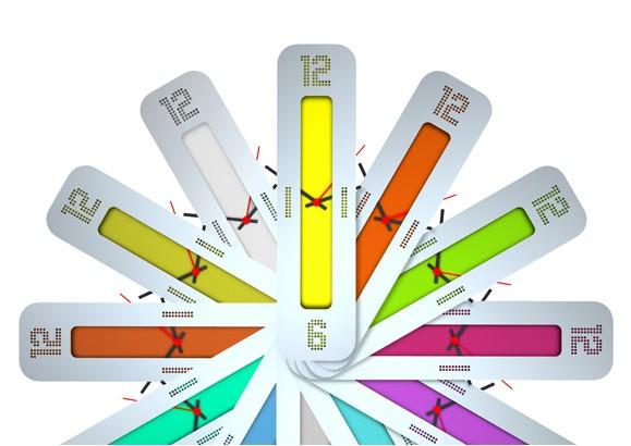 horloge-vertical-3