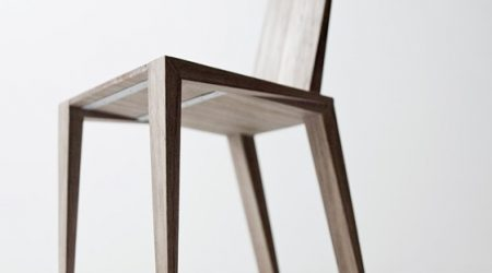 slice-of-chair