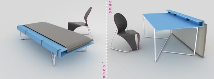 table-lit-2