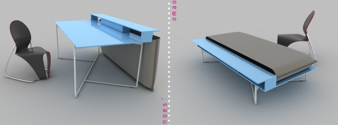 table-lit-3