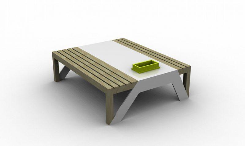 table-teck-2