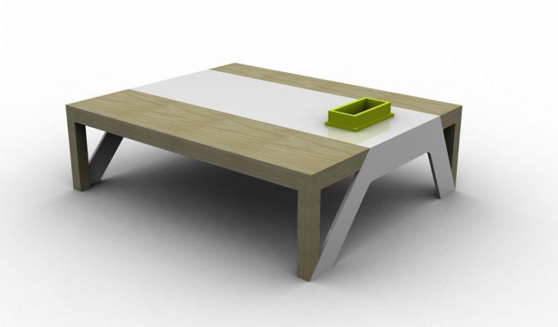 table-teck-3