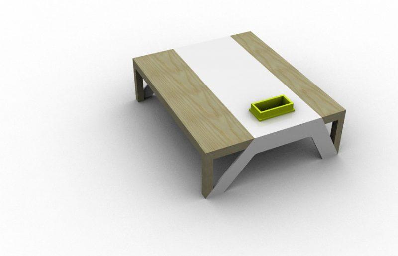 table-teck-4