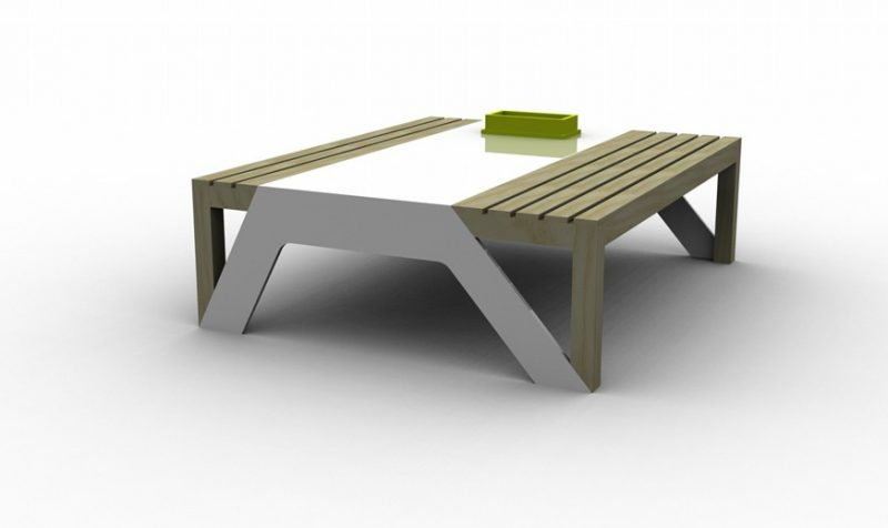 table-teck