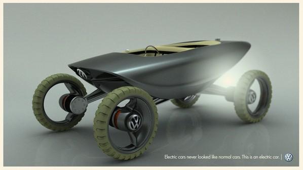 Terrafine-voiture-3