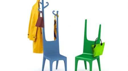chaise-Reindeer-2