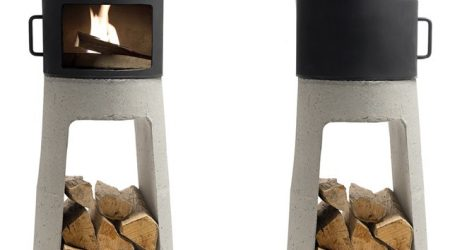 cheminee-beton