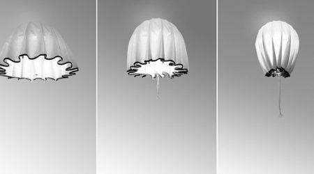 lampe-parachute