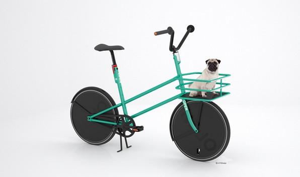 openbike-velo-2