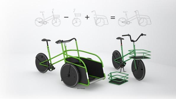 openbike-velo-3