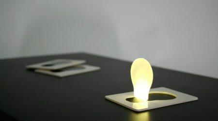 pocket-light-3