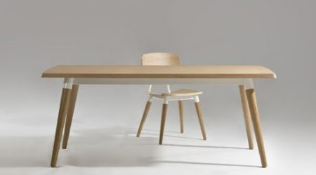 table-dix-collection